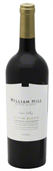 William Hill Cabernet Sauvignon Bench Blend